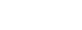National Shirt Works